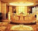 Golden Port Hotel