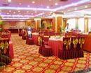 Haiou Hotel