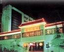 Bai Lou Hotel
