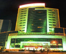Suppma Hotel