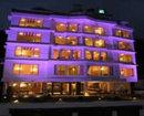 VICEROY HOTEL