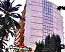 Four Seasons Hotel Juhu Tara Road