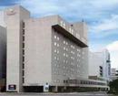 Comfort Hiroshima Hotel