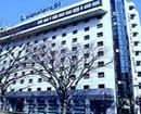 Leopalace Hotel