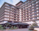 Inatori Ginsuiso Ryokan Hotel