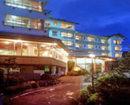 New Hakkeien  Hotel