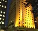 Yaesu Fujiya Hotel