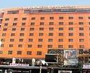 Kyung Nam Hotel