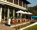 Proud Phu Fah Hotel