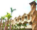 Thiwa Ratri Resort & Spa
