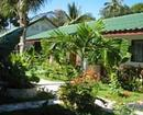 Ark-Bar Garden beach Resort