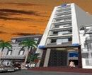 Platinum Hotel Vietnam
