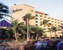 Radisson Resort And Casino