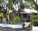 Kekoldi Beach Hotel