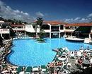 Celuisma Playa Dorada Hotel
