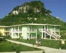 RIU Mambo Hotel