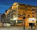 Mercure Comercial Santo Domingo Hotel