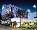 Radisson Plaza Hotel San Salvador