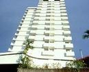 El Ejecutivo Hotel