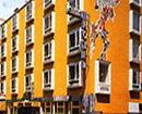 Clima Hotel