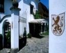 Schloss Leonstain Hotel