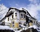 Jagdschlossl Hotel