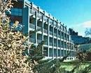 Josef-brunauer Zentrum Hotel
