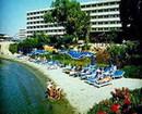 Louis Apollonia Beach Hotel