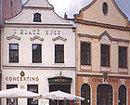 Concertino Hotel
