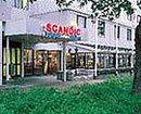 Scandic Savoy Hotel