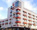 Sokos Vaakuna Hotel