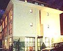 Comfort Les Floridiannes Hotel