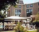 Kyriad Prestige Hotel