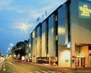 Hotel All Seasons Angers Centre Gare