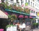Logis La Regence Hotel