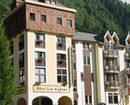 Des Aiglons Hotel