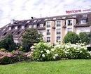 Mercure Pont LEveque Hotel