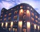 Trois Couronnes Hotel[Duplicate 150416]