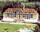 Evian Royal Ermitage Hotel