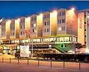 Mercure Oceanide Hotel