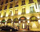 Plaza Republique Hotel