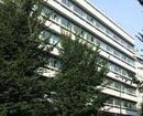 Park Avenir Hotel Residence