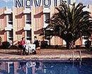 Novotel Perpignan Hotel