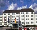 Holiday Inn Aachen