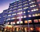 President Berlin Hotel