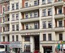 Hotel Belmondo Berlin
