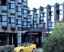 Ramada Treff Bruehl Hotel