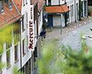 Mercure Heppenheim Hotel