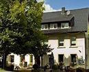 Landhaus Kopenhagen Hotel