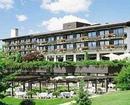 Steigenberger Hotel Lam